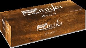 UNIKA PACK DRY AGED